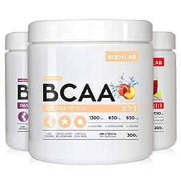 BCAA fra Bodylab