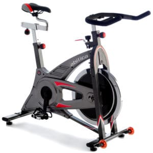 Abilica OneSpin Spinningcykel