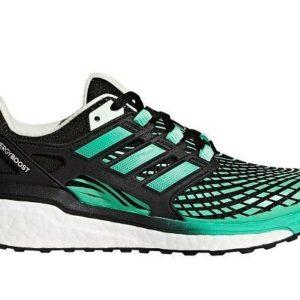 Adidas Energy Boost Løbesko Dame