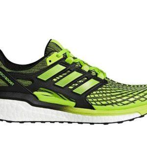 Adidas Energy Boost Løbesko Herre