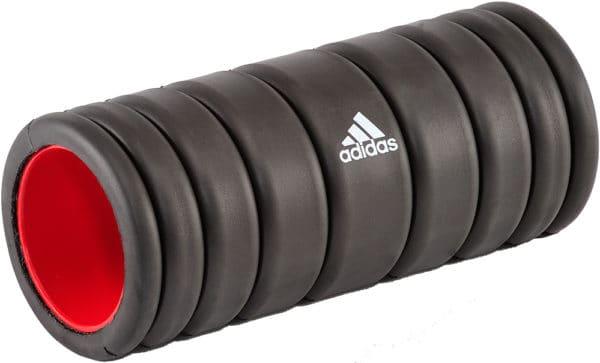 Adidas Foam Roller 33cm