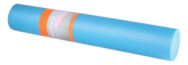 Aserve Foam Roller 90cm