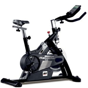 BH Spada H93OU Spinningcykel
