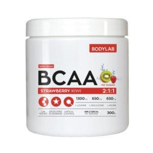cc5b73ec2 BCAA - alt hvad du skal vide