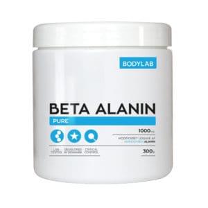 BodyLab Beta Alanin (300g)