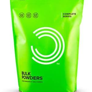 Complete Pre-Workout™ Uden Koffein Vandmelon 100 g