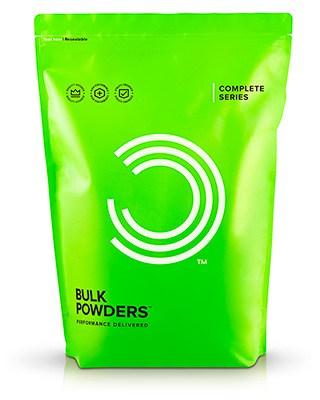 Complete Pre-Workout™ Uden Koffein Vandmelon 500 g