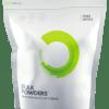 Essentielle Aminosyrer 500 g