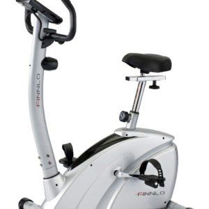 Finnlo Corum Motionscykel