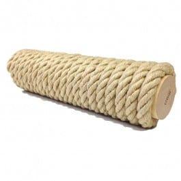 Fitrocks Roller (35 cm)