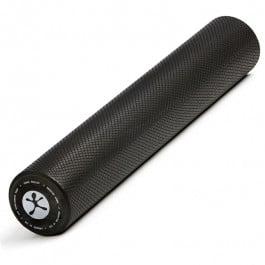 Foam Roller - DIK (95x15 cm - Medium hård)