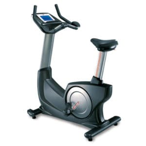 Gymleco Upright Bike 7020 Motionscykel