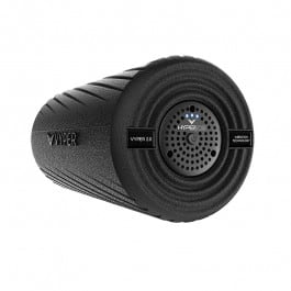 HyperIce The Vyper 2 foamroller med vibration