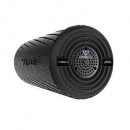HyperIce The Vyper 2 foamroller med vibration