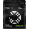 INFORMED BCAA™ Apple & Blackcurrant 525g