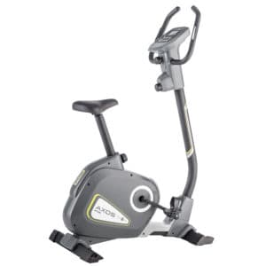 Kettler Axos Cycle M-LA Motionscykel