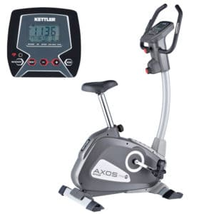 Kettler Axos Cycle M Motionscykel