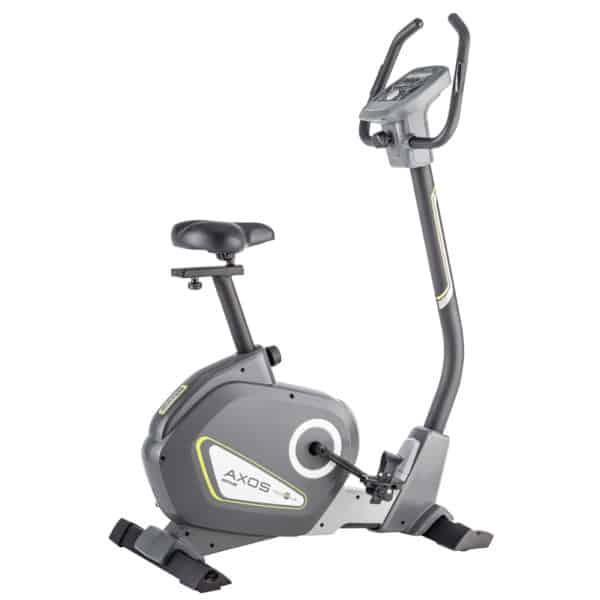 Kettler Axos Cycle P-LA Motionscykel