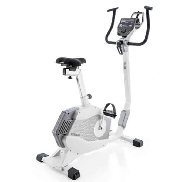 Kettler Ergo C10 Motionscykel