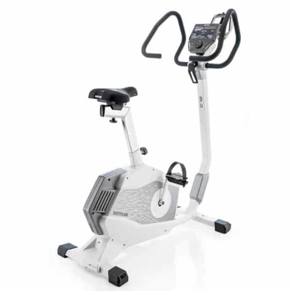 Kettler Ergo C12 Motionscykel