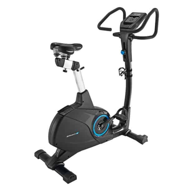 Kettler Ergo S Motionscykel