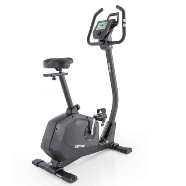 Kettler Giro C3 Motionscykel