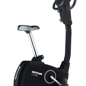 Kettler Giro M Motionscykel