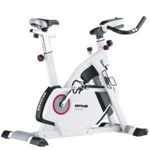 Kettler Racer 1 Spinningcykel