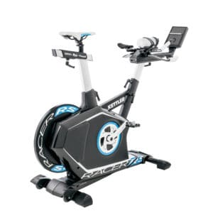 Kettler Racer RS Spinningcykel