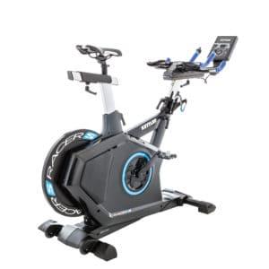 Kettler Racer S Spinningcykel