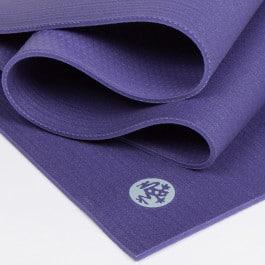 Manduka PROlite yoga måtte (Purple)