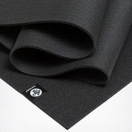 Manduka X Yoga Mat (Black)