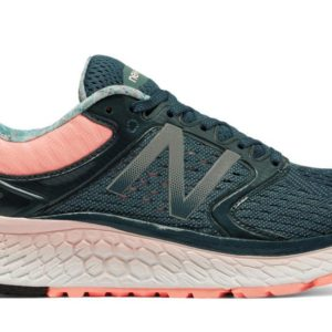 New Balance 1080 Version 7 Løbesko Dame