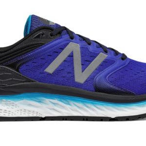 New Balance 1080 Version 8 Løbesko Herre