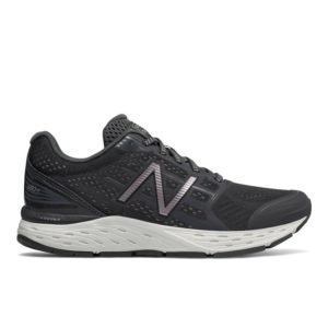 New Balance 680 Version 5 Løbesko Dame