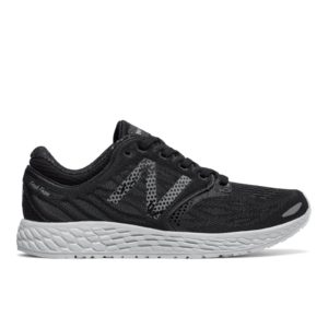 New Balance Zante Version 3 Løbesko Dame