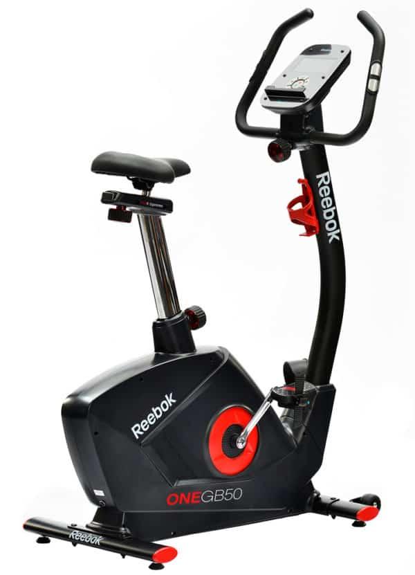 Reebok Bike GB50 Motionscykel