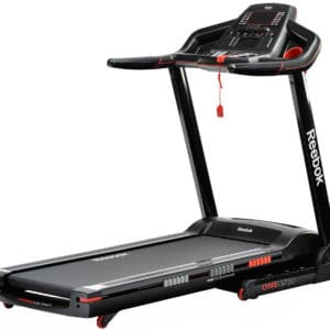 Reebok Treadmill GT50 Løbebånd
