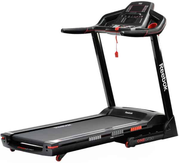 Reebok Treadmill GT60 Løbebånd