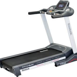 Reebok Treadmill Titanium TT1.0 Løbebånd