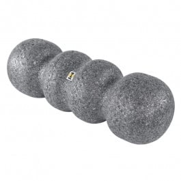 Rollga fasciaroller/ foamroller (Standard)