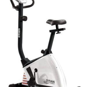 Titan Bike SB560 Motionscykel