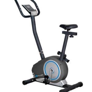 Titan HIT5 Motionscykel