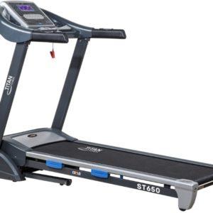 Titan Treadmill ST650 Løbebånd