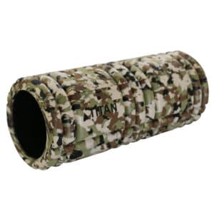 Titan Trigger Roller Camouflage