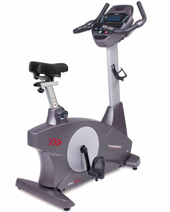 Toorx BRX 8000 Generator Motionscykel
