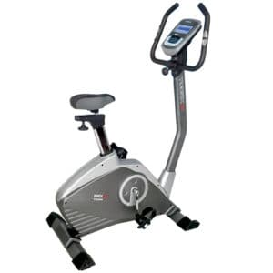 Toorx BRX-90 Motionscykel