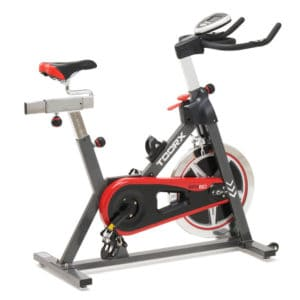 Toorx SRX-60 Spinningcykel