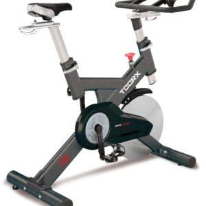 Toorx SRX 7000 Professionel Spinningcykel