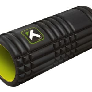 Trigger Point The Grid Foam Roller Sort